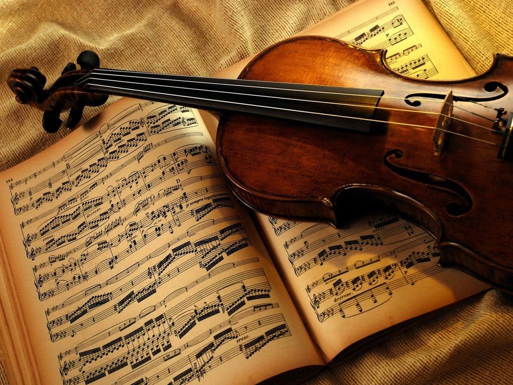 violino-normale