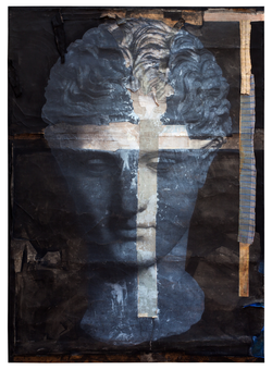 resized-2014-pignatelli