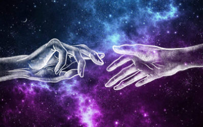 Virus e opportunità di evoluzione. La versione 2.0 degli antichi modelli sociali solidali