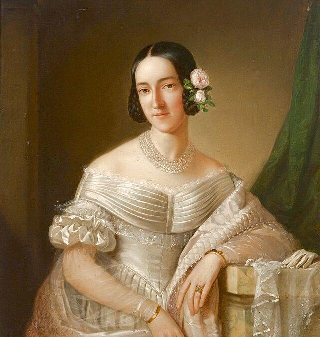 CristinaMuntoni, Autore presso Cristina Muntoni